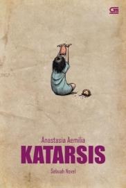 Katarsis - Anastasia Aemilia
