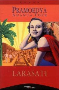 Larasati - Pramoedya Ananta Toer