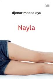 Nayla - Djenar Maesa Ayu