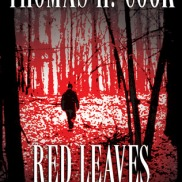 Red Leaves - Thomas Cook