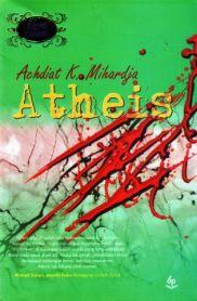 Atheis - Achdiat Karta Mihardja (1949)