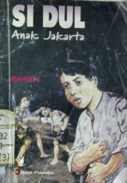 Si Doel Anak Djakarta - Aman Dt. Madjoindo
