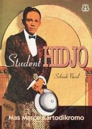 Student Hidjo - Mas Marco Kartodikromo (1919)